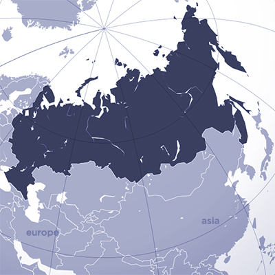 Map of russia globe globe asia map globe map of pakistan world map of russia globe on theworldcup russia national team on globe asia map globe map of pakistan maps reveal world gumiabroncs Images